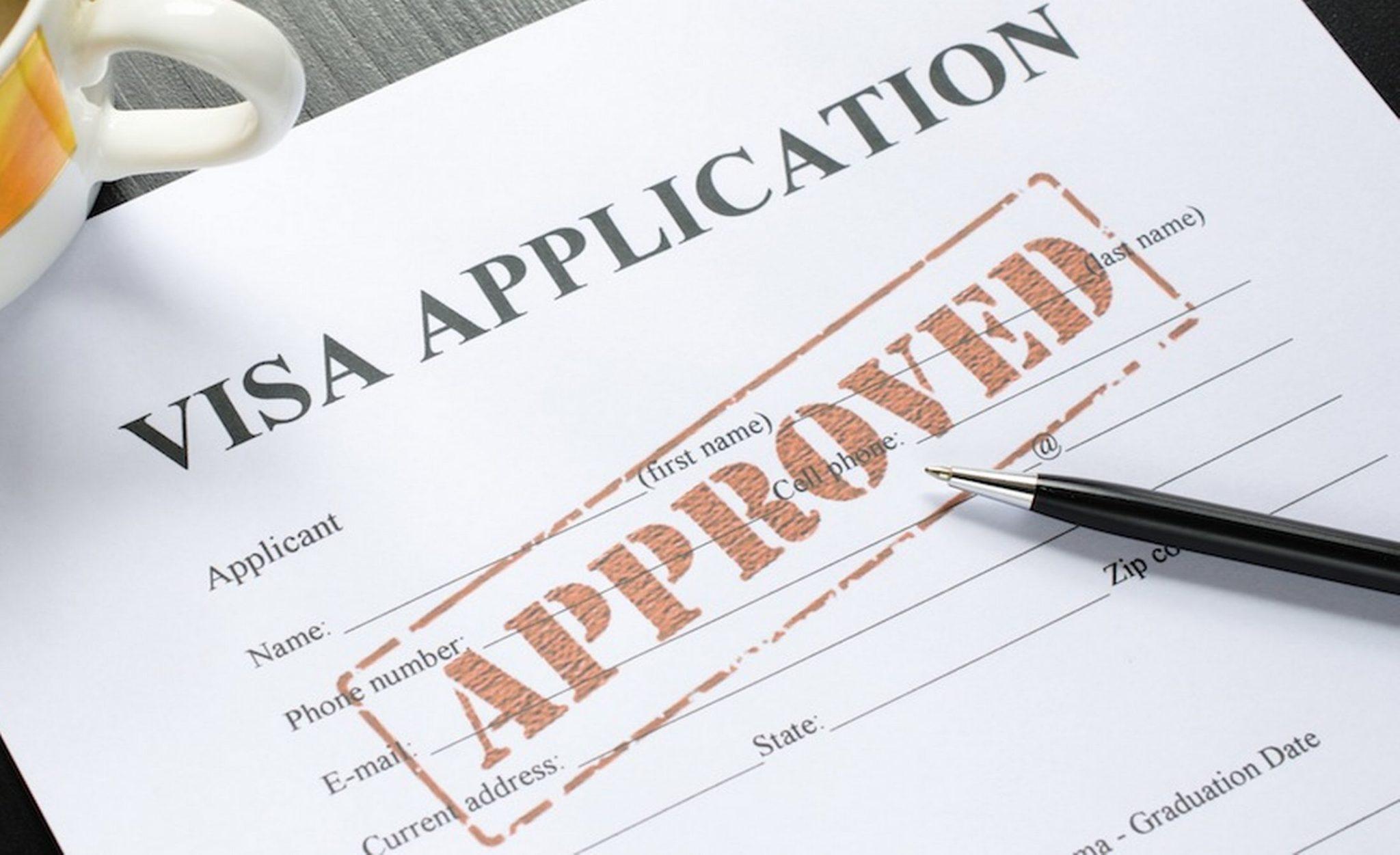visa-application-1