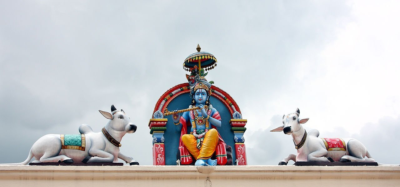1280px-sri_mariamman_temple_singapore_amk