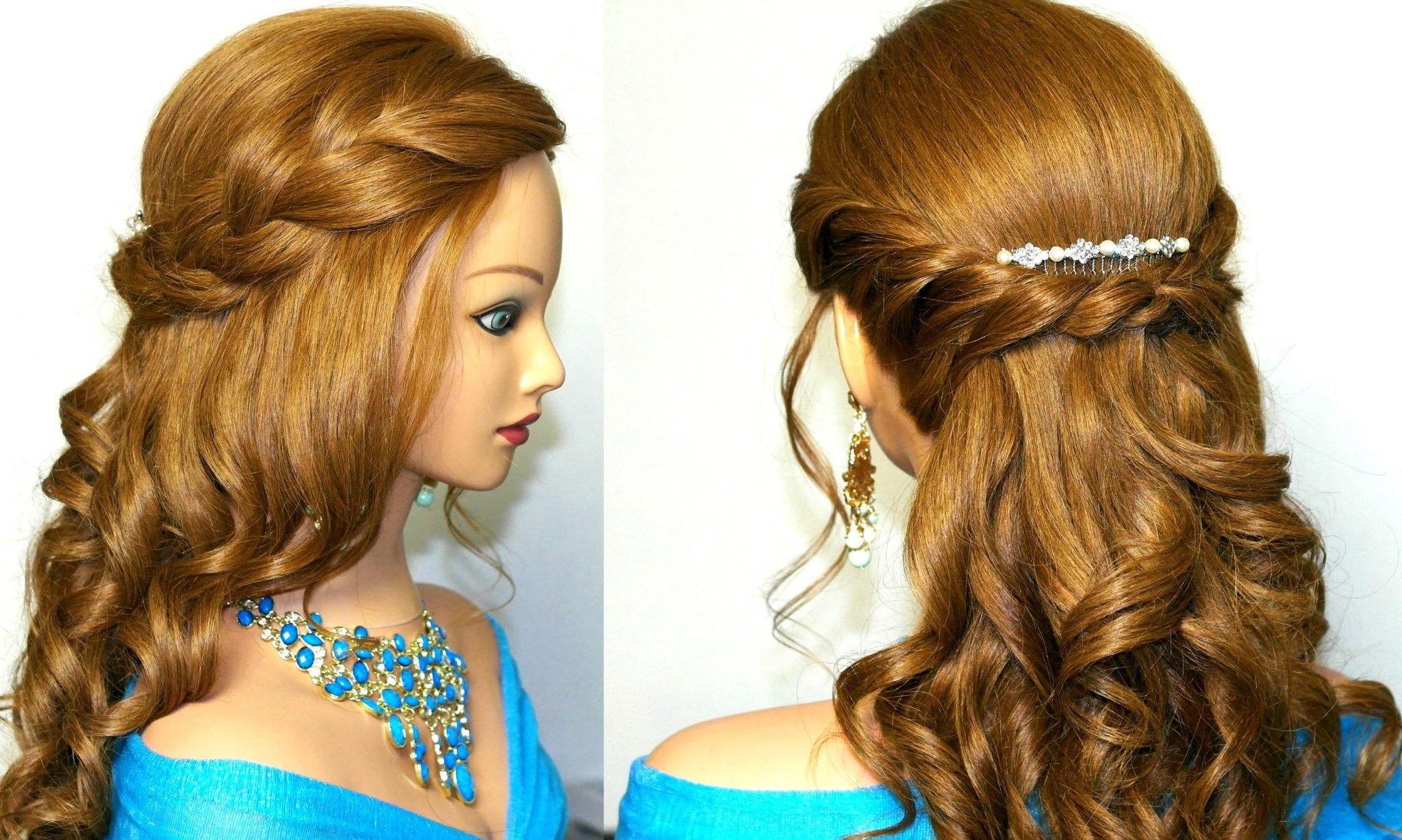 curly-romantic-prom-hairstyle-for-medium-long-hair-youtube-long-hair-prom-styles-maxresdefault