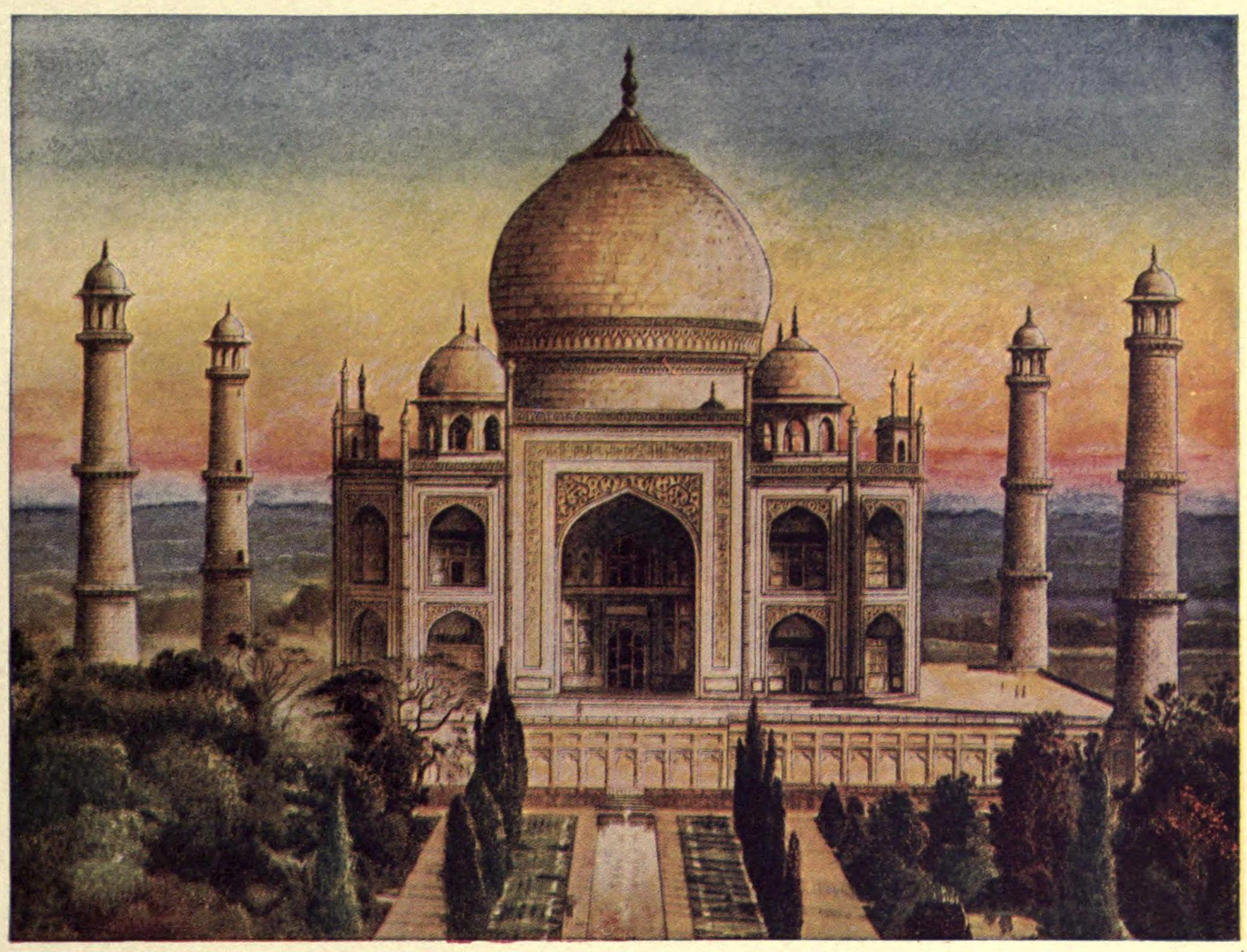 the_peerless_gem_of_mohamaden_architecture_-_the_taj_mahal_at_agra