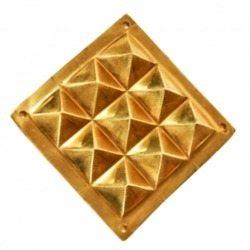 pyramid-locket-250x250