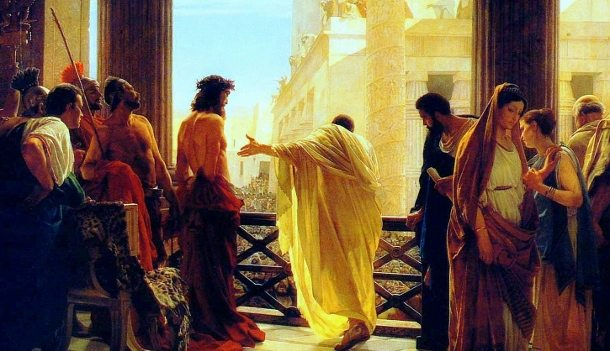 pilate-presenting-jesus-to-the-crowd-610x351